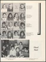 1978 McLish High School Yearbook Page 34 & 35