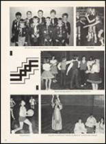1978 McLish High School Yearbook Page 36 & 37