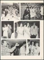 1978 McLish High School Yearbook Page 56 & 57