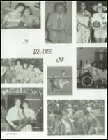 1984 Lemoore High School Yearbook Page 246 & 247