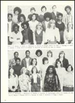 Tagged Photos of Anthony Rocca