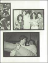 1982 Hot Springs High School Yearbook Page 10 & 11