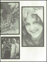 1982 Hot Springs High School Yearbook Page 12 & 13