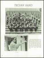 1982 Hot Springs High School Yearbook Page 84 & 85