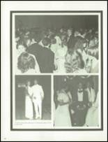 1982 Hot Springs High School Yearbook Page 188 & 189
