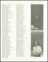 1982 Hot Springs High School Yearbook Page 320 & 321