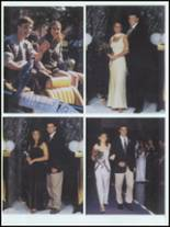 1998 Routt High School Yearbook Page 10 & 11