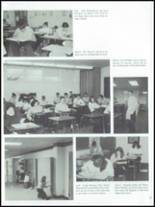 1998 Routt High School Yearbook Page 30 & 31