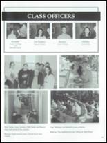 1998 Routt High School Yearbook Page 32 & 33