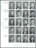 1998 Routt High School Yearbook Page 40 & 41