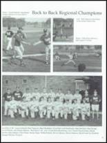 1998 Routt High School Yearbook Page 78 & 79