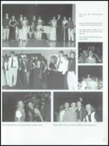 1998 Routt High School Yearbook Page 84 & 85