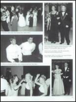 1998 Routt High School Yearbook Page 86 & 87