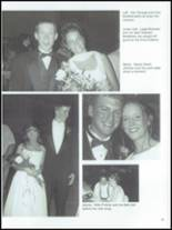 1998 Routt High School Yearbook Page 88 & 89