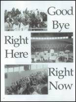 1998 Routt High School Yearbook Page 114 & 115