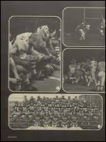 1975 East Noble High School Yearbook Page 44 & 45