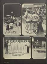 1975 East Noble High School Yearbook Page 62 & 63
