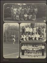 1975 East Noble High School Yearbook Page 64 & 65
