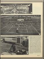 1975 East Noble High School Yearbook Page 74 & 75