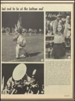 1975 East Noble High School Yearbook Page 76 & 77