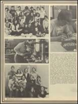 1975 East Noble High School Yearbook Page 92 & 93