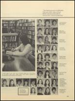 1975 East Noble High School Yearbook Page 168 & 169