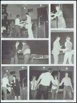 1983 Edmore High School Yearbook Page 30 & 31