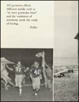 1974 Arlington High School Yearbook Page 12 & 13