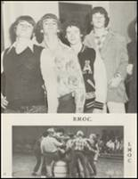 1974 Arlington High School Yearbook Page 22 & 23