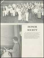 1974 Arlington High School Yearbook Page 50 & 51