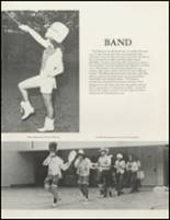 1974 Arlington High School Yearbook Page 54 & 55