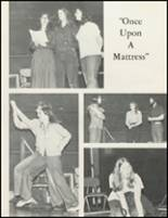 1974 Arlington High School Yearbook Page 76 & 77