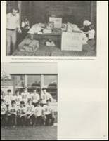 1974 Arlington High School Yearbook Page 124 & 125