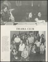 1974 Arlington High School Yearbook Page 144 & 145