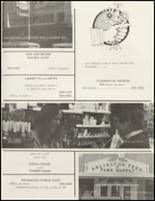 1974 Arlington High School Yearbook Page 148 & 149