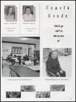 2003 Pleasant View High School Yearbook Page 26 & 27