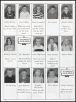2003 Pleasant View High School Yearbook Page 28 & 29