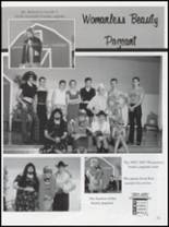 2003 Pleasant View High School Yearbook Page 54 & 55
