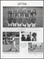 2003 Pleasant View High School Yearbook Page 64 & 65