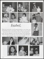 2003 Pleasant View High School Yearbook Page 96 & 97