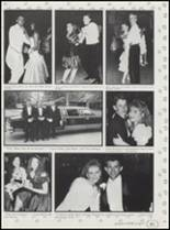 1991 Cushing High School Yearbook Page 44 & 45