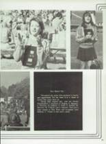 1977 Bergenfield High School Yearbook Page 36 & 37