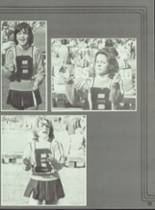 1977 Bergenfield High School Yearbook Page 38 & 39