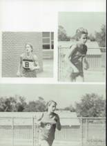 1977 Bergenfield High School Yearbook Page 52 & 53