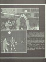 1977 Bergenfield High School Yearbook Page 60 & 61