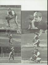 1977 Bergenfield High School Yearbook Page 98 & 99