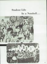 1977 Bergenfield High School Yearbook Page 100 & 101