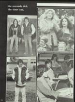 1977 Bergenfield High School Yearbook Page 118 & 119