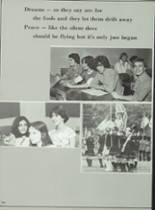 1977 Bergenfield High School Yearbook Page 138 & 139