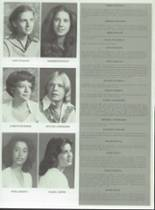 1977 Bergenfield High School Yearbook Page 196 & 197